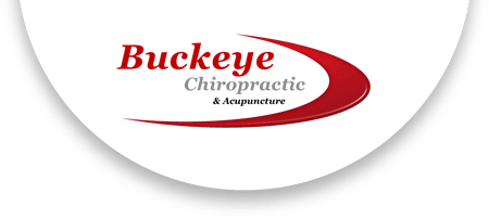 Chiropractic Willoughby OH Buckeye Chiropractic Clinic Logo large