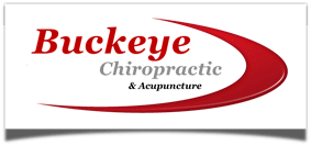 Chiropractor in Willoughby OH